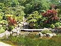 Kyoto Garden in Holland Park - geograph.org.uk - 809103.jpg