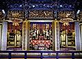 Kyoto Kosho-ji Rechte Halle Innen 3.jpg