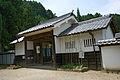 Kyu-Yagyuhan karoyashiki02n4272.jpg