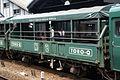 Kyushu Railway - Tora 70000 - TORO-Q - 01.JPG