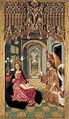 L'Anunciació- Mestre de la Seu d'Urgell-MNAC.jpg