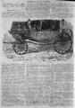 L'Illustration - 1858 - 050.png