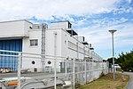 L'usine de l'ancienne Société de Construction Aéronavale (18).JPG