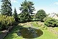 Löbau - Kirschallee - Haus Schminke - Garten 05 ies.jpg