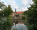 Lüdinghausen, Burg Lüdinghausen -- 2016 -- 3565.jpg