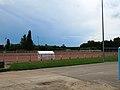 L0869 - Selles-sur-Cher - Stade.jpg