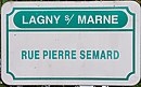 L3033 - Plaque de rue - Rue Pierre Sémard.jpg