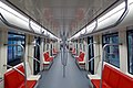 L6 - Interior del tren AS-2014.jpg