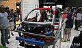 LA Auto Show 2012 (8257554828).jpg