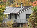 LA Cabin fall foilage (6309766988) (2).jpg