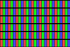 LCD-normal.png