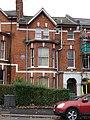 LESLIE HOWARD - 45 Farquhar Road Upper Norwood London SE19 1SS.jpg