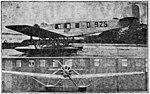 LFG V 61 L'Air August 15,1926.jpg