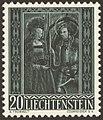 LIE 1958 MiNr0374 mt B002.jpg