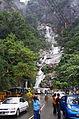 LK-ravana-falls-04.jpg