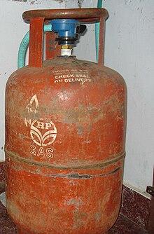 Gas Subsidy Form Pdf