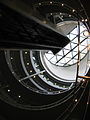 LSE Library Elevator.jpg