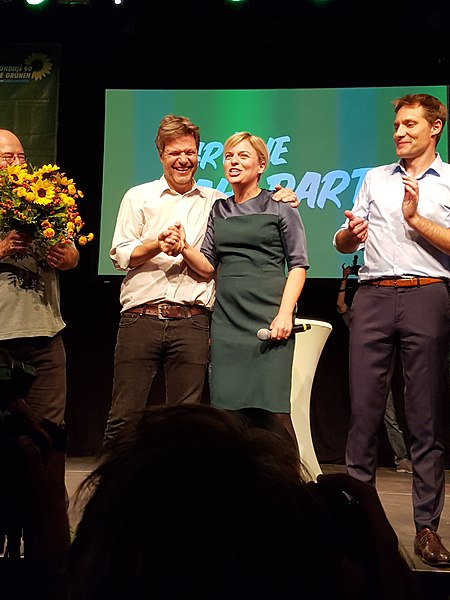 File:LTW18 Grüne Wahlparty1.jpg