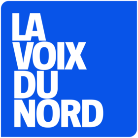 Image illustrative de l'article La Voix du Nord