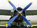 LY-AVI 16.09.2006 10-34-42.JPG