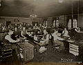 L N RR NOLA Billing 1917.jpg