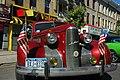 LaSalle 1939 Two-Door Touring Sedan (5049467098).jpg