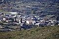 La Bodera - panoramio (10).jpg