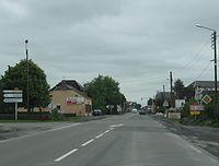La Capelle (Aisne) 001.jpg