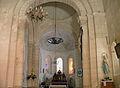 La Chapelle-Faucher - Église Notre-Dame de l'Assomption -8.JPG