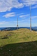 La Dôle - panoramio (94).jpg