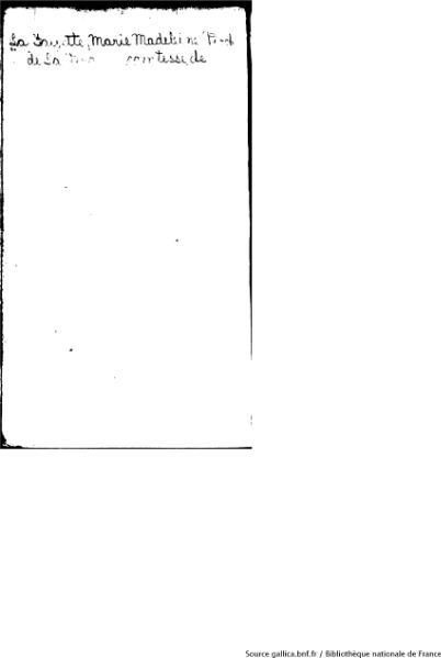 File:La Fayette - La Princesse de Clèves - tome 2.djvu