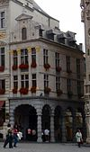 La Grand Place, Bruselas 02 (cropped).jpg