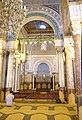 La Grande Mosquée de la Zitouna, Tunis 21 septembre 2013 (08).jpg