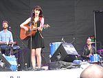 La Grande Sophie, Montreal 2013-06-13 - 003.JPG