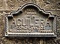 La Habana, detalles (1983) 09.jpg
