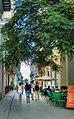 La Habana Vieja (4190738608).jpg