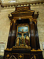La Havane-Cathédrale-Intérieur (5).jpg