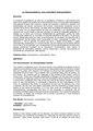 La Hermenéutica.pdf