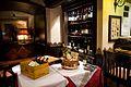 La Lanterna Italian Restaurant - panoramio.jpg