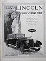 La Lincoln (1929).jpg