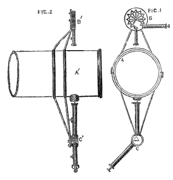 La Nature - 1873 - Spectroscope totalisateur de M. Norman-Lockyer- détails - p158.png