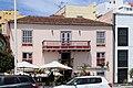 La Palma - Santa Cruz - Avenida Marítima 04 ies.jpg