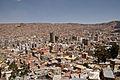 La Paz, Bolivia-05.jpg