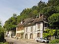 La Roche-Guyon (95), rue de Gasny 2.JPG