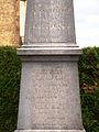 La Sabotterie-FR-08-monument aux morts-12.jpg