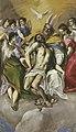 La Trinidad (El Greco, 1577-1579).jpg