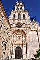 La Vid-Monasterio de Santa Maria de La Vid - 007 (35930003623).jpg