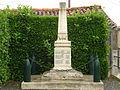 La Villedieu Monuments aux morts.jpg