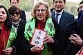 """La alcaldesa en la celebración del Año Nuevo Chino - """"La diversidad suma y nos hace crecer"""" 03.jpg"""