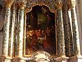 La dernière Cène - cathédrale Saint-Nicolas de Fribourg.jpg